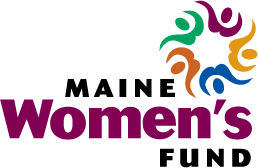 Maine Women's Fund Logo